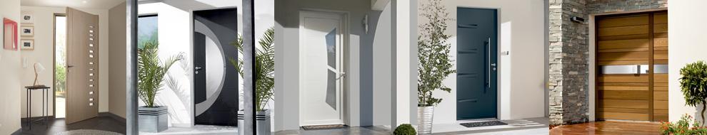 Zilten portes neutre